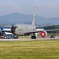 Boeing KC-135R Stratotanker, United States - US Air Force (USAF)