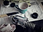 https://images86.fotosik.pl/379/c84fa85ea01ba2f3.jpg