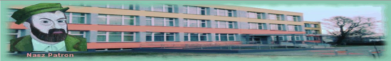 Oficjalna strona Publicznej Szkoły Podstawowej nr 22 z Oddziałami Integracyjnymi im. Mikołaja Reja w Radomiu