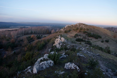 Miedzianka, woj.świętokrzyskie