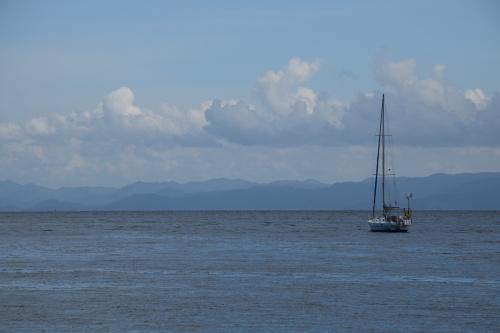 Półwysep Samana