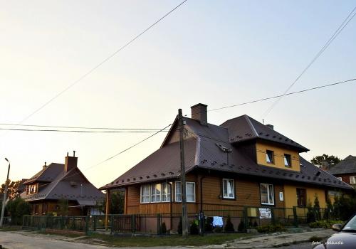 Migawki ze Starachowic ...