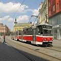 Tatra KT8D5R.N2, #1705, DP Brno