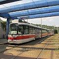 Pragoimex Vario LF2, #1096, DP Brno
