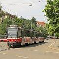 Tatra KT8D5N, #1732, DP Brno