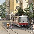 Tatra KT8D5N, #1729, DP Brno