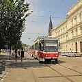 Tatra KT8D5R.N2, #1706, DP Brno