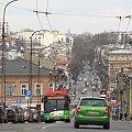Solaris Trollino 12AC, #3890, MPK Lublin