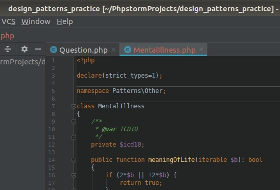 php_code