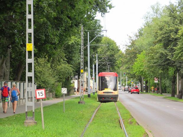 Pesa 120NaG, #1025, GAiT Gdańsk