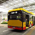 SU12 Electric (IV), #773, KM Łomianki