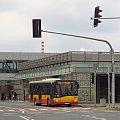 SU12 III, #769, KM Łomianki