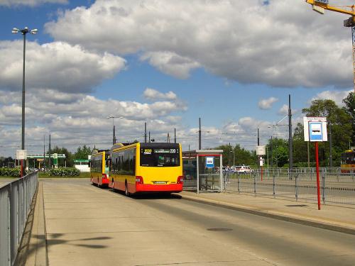 "MAN NL253 Lion`s City Hybrid, #9550, ""Mobilis"" Group"