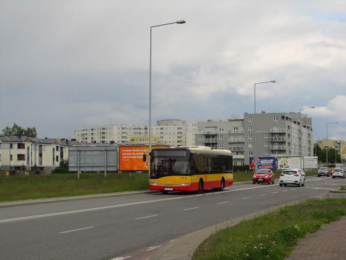 SU12III, #9313, MZA Warszawa