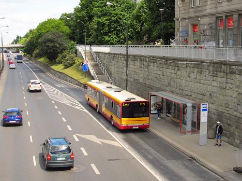 SU18III, #8178, MZA Warszawa