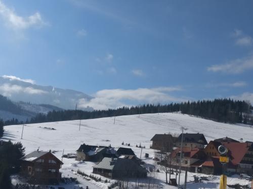 Bahledova