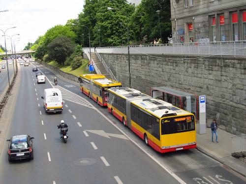 SU18III, #5205, MZA Warszawa