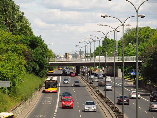 SU18III, #5237, MZA Warszawa