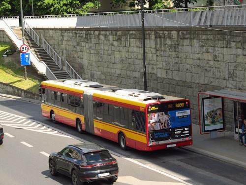 SU18III, #8892, MZA Warszawa
