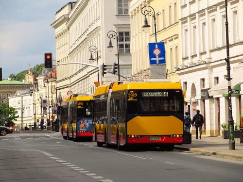 SU18 Electric, #5929, MZA Warszawa
