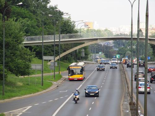 SU18III, #5235, MZA Warszawa