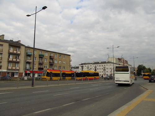 SU12 IV CNG, 4322, MZA Warszawa
